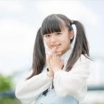 東京ラーメンショー2014!おすすめのイベントと日時は!
