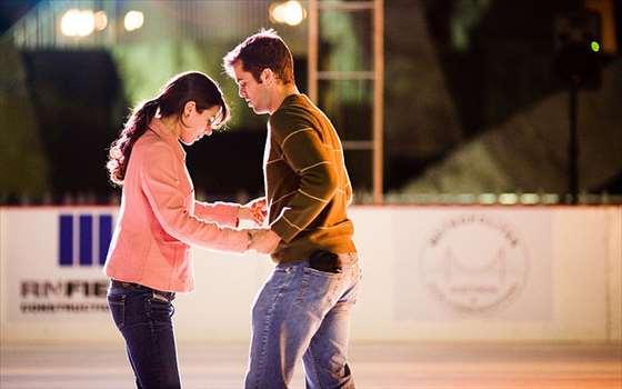 ice13 1 フィギュアスケートのチケットの簡単な取り方のコツはコンビニ!