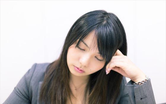 nikibi11 1 秋冬にニキビが増える原因はコレ!簡単に予防する方法は!