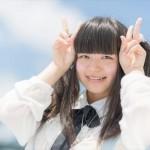 東京ラーメンショー2014!注目のおすすめとチケットの買い方