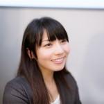 東京ラーメンショー2014!1位候補の富山ブラックの魅力!