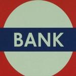 年末年始2015!銀行と郵便局の営業日と時間はいつまで?