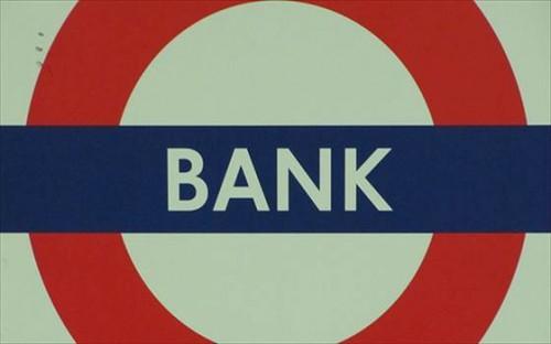 bank15-1