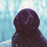 冷え性を治して体を簡単に温める3つの方法!会社でも出来る!