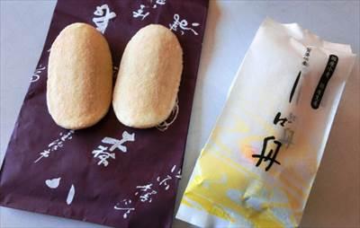 kanazawa19 3 金沢のお土産で人気のお菓子ランキング!美味しいおすすめは!