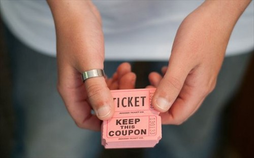 ticket11-1