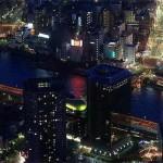 東京スカイツリーの展望台チケットはコンビニ!待ち時間なし!