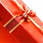 クリスマスプレゼント2014!妻や奥さんが喜ぶ物はコレ!