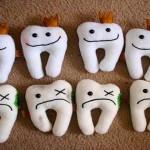 歯を白くする重曹!うがいで虫歯予防も効果大!作り方と注意点