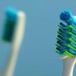 歯磨き中に吐き気が起る原因は何?簡単な対処法と治し方はコレ!