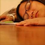 歯痛と頭痛の症状が長引く時は注意!原因は副鼻腔炎かも!
