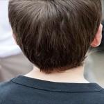 子供の耳垢が多い時の対処法!自然にとれるってホント?