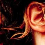 大人の中耳炎の症状とは!原因は鼻のかみかたやストレスも!