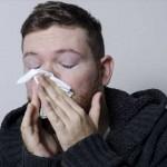 アレルギー性鼻炎の原因のダニ!正しい退治法と対策はコレ!