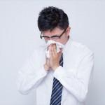 花粉症で鼻水が止まらない症状に効く!おすすめの方法はコレ!