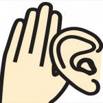 耳垢栓塞の症状と原因は!耳が聞こえにくく難聴と思ったら!