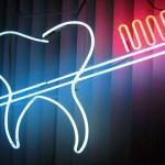 歯周病を予防する対策は歯磨き!おすすめの歯ブラシはコレ!