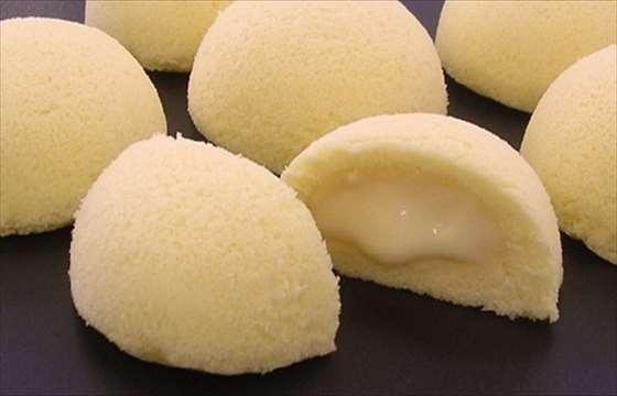 kankontan26 1 富山のお土産はお菓子!おいしいと人気のおすすめはコレ!