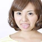 舌が白くてネバネバする原因は何か病気のサイン?治し方は!