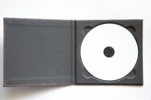 dvd31-1