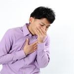 便秘で吐き気が酷い時の対処法と治し方はこの5つの方法!
