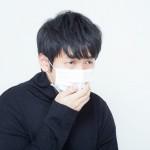 風邪で便秘の症状が出る3つの原因!【意外】薬もヤバイ!