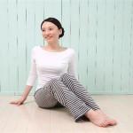 足底筋膜炎を治すおすすめのストレッチ方法!簡単で痛み解消!