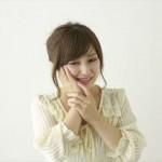 虫歯が無いのに歯が痛く治らない症状は5つの事が原因に!