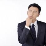 会社で誤解される行動!上司をイライラさせてしまう5つの事!