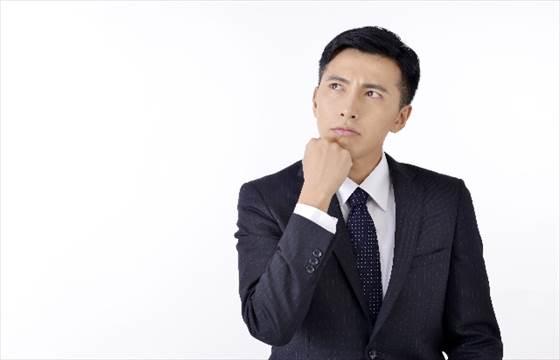 kaisha13 1 会社で誤解される行動!上司をイライラさせてしまう5つの事!