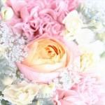 入院中のお見舞いの花のおすすめは!注意しなくてはいけない事
