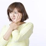 舌咽神経痛はどんな治療法なのか!予防対策は生活習慣から!