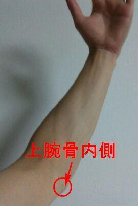 jouwan18 1 肘の外側や内側が痛くなる原因はコレ!治し方と応急処置は!