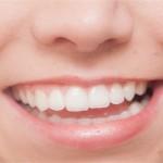 寝起きなどに喉が痛くなる原因は口の乾燥!治し方と対処法は!