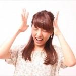 喉がイガイガして声がかすれる症状は声帯ポリープ!原因はコレ