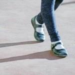 外反母趾の治し方と予防対策で一番大事な正しい歩き方はコレ!