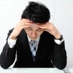 いぼ痔になりやすい原因を作る悪い姿勢とは!改善策と対処法!