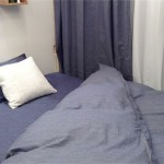 足のむくみが酷い時は寝る前の簡単ストレッチでスッキリ解消!