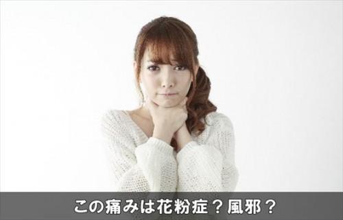 kafunshounodo26-1
