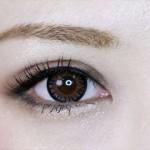【ドライアイ】目の疲れを解消出来る簡単で効果的なツボはコレ