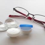 子供の視力が低下した時にいつから眼鏡をかける?回復方法は!