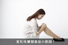 henkeisitukansetushougenin4-1