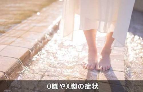 okyakuxkyakushoujou9-1