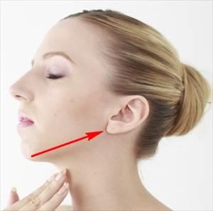 rin3 1 朝寝起きの顔のむくみを解消する簡単なマッサージ方法はコレ!
