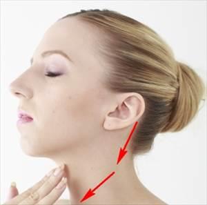 rin4 1 朝寝起きの顔のむくみを解消する簡単なマッサージ方法はコレ!