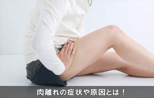 nikubanaregenin30-1